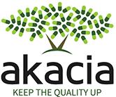 Akacia Group