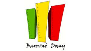 BarevnéDomy.cz