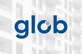 Glob production