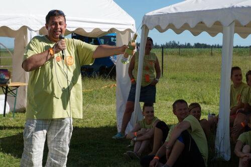 Na kole Českým rájem s IBD – Comfort 2014 foto 32