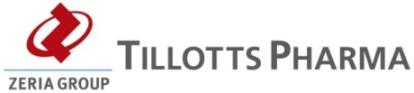 Tillotts Pharma Czech s.r.o.